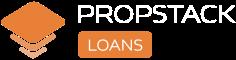 Propstack Finance Logo