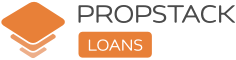 Propstack Finance Logo